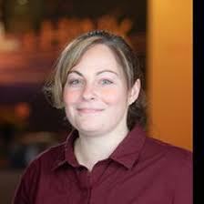 Tammy L. Johnson | GE Research