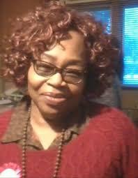 Annie (Johnson) Douglas   Obituary   Niagara Gazette