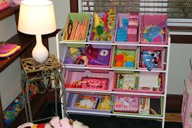 Mrs Of The Home A Shopping Lifestyle Blogplay Room Organization How To Get Your Kids To Keep Toys Organized