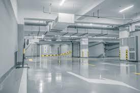 floor coating estimate