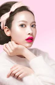 obsessed with korean beauty 6 stars