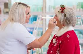 gorgeous for the holidays at ulta beauty