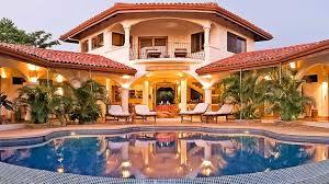 all inclusive costa rica resorts