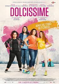 Dolcissime streaming ita: trama e curiosità - Cinemondium