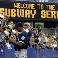 realigned Major League Baseball ...