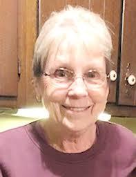Sharon Anne Smith | Obituaries | rutlandherald.com