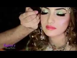 makeup by kashees beauty makeup
