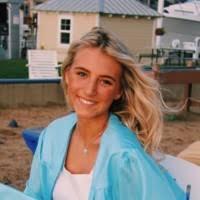 Autumn Schmidt - Golf shop/ retail associate - Catawba Island Club    LinkedIn