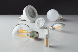 light bulb identifier and finder guide