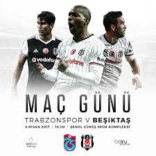 Beşiktaş JK on Twitter:
