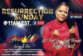 Power In Praise Crusade Ministries - Reviews   Facebook