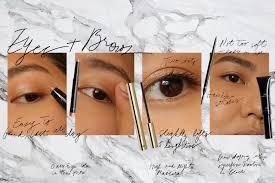 review h m beauty
