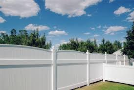 Vinyl Fence 2ft High 3ft Long Plastic Fence Panels Vinyl Fence Fence Panels Pvc Fence