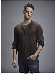 The Blacklist Ryan Eggold as Tom Keen Standing Wearing Specs with Hand in  Pocket 8 x 10 inch Photo at Amazon's Entertainment Collectibles Store