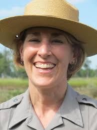 Parks superintendent retires | Local news for Bismarck-Mandan, North Dakota  | bismarcktribune.com