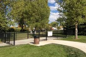Off Leash Dog Parks In Wyoming Bringfido