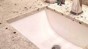best undermount bathroom sink in 2020