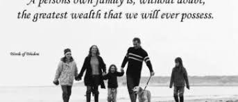 quotes about strength sayings about family quotes love quotes