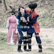 cute asian drama quotes image quotes at com