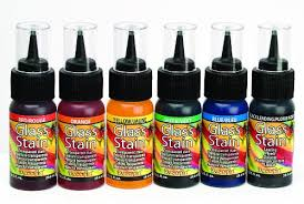 product reviews we yzed 1 764
