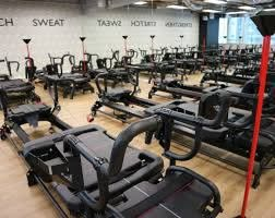 hong kong s best 24 hour gyms healthy