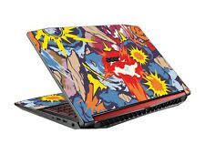 Acer Laptop Skins For Sale In Stock Ebay