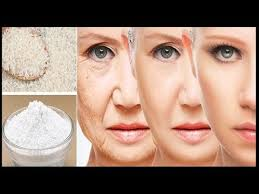 beauty tips for skin whitening in hindi