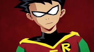 Come at me, Teen Titans! [BÚSQUEDA] Images?q=tbn%3AANd9GcQxTjjXfoQ3tRTOvXhYmw7aJ1kqlc1ld1ewD8K04351qi6kf5Ab