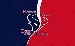 houston texans wallpaper 134731