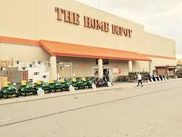 The Home Depot 250 Abbie Dr Lenoir City Tn 37772 Yp Com