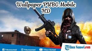 50 wallpaper pubg mobile ukuran hd