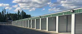 mini storage moses lake moses lake wa