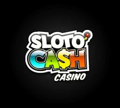 Slotocash Casino Review - Slotocash ™ Bonus & Slots | slotocash.im