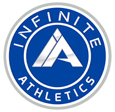 Image result for infinite athletics