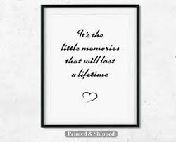 home quotes family quote wall art memories wall art family decor