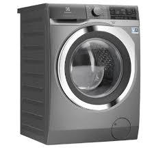 Máy giặt cửa ngang Electrolux EWF1023BESA (10kg) - anhchinh.vn