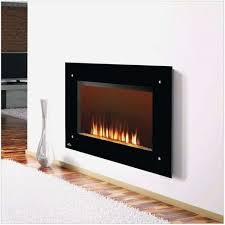 gas fireplace wall switch power outage