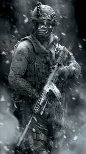 18 call of duty mobile wallpapers on