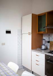 ivka s streamlined italian kitchen kitchn