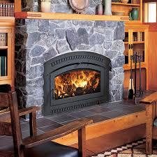 wood burning fireplaces fireplace
