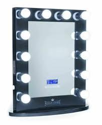 vanity mirror bluetooth speakers
