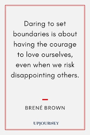 best brene brown quotes about love vulnerability courage
