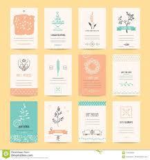 Tarjeta Romantica Fiesta De Cumpleanos Casandose Invitaciones
