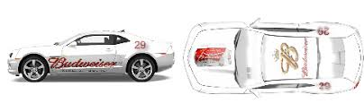 Budweiser Vehicle Wraps Browse Budweiser Vehicle Wraps Custom Car Wraps