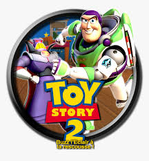 y38z3 toy story 3 the video game icon