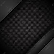 أسود الملخص خلفية هندسيةتك تصميم التكوين 3d خلاصة فن Png