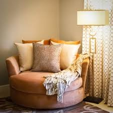 Master Bedroom With Reading Chair For Kids Six Walls Simple Chairs Area Lights In Nook Accessory Bed Comf Apppie Org