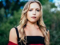 Abby Brown   ReverbNation