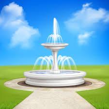 fountain free vectors stock photos psd