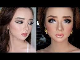 party makeup karne ka tarika beauty